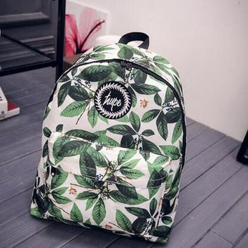 University College Backpack ZEITLIN Hot!!!Spring and Summer Fresh New Retro Harajuku Women   Wind s H756AT_63_4