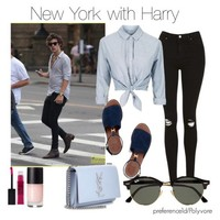 **credits to me** preference1d/Polyvore uploaded by niallerxhazzax