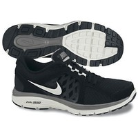 Nike Dual Fusion Run Men's Running Shoes