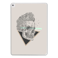 Adios Jackson iPad Tablet Skin