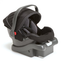 Safety 1st onBoard 35 Air Infant Car Seat (Estate) IC203DFR