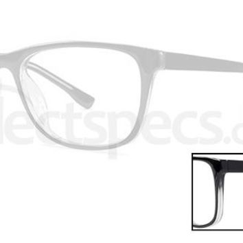 Matrix 819 Glasses. Free lenses & delivery