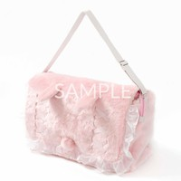 Swankiss 2016 Angel Bag Lucky Bag