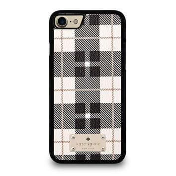 KATE SPADE HAWTHORNE Case for iPhone iPod Samsung Galaxy