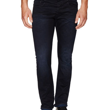 New Radar Slim Jeans