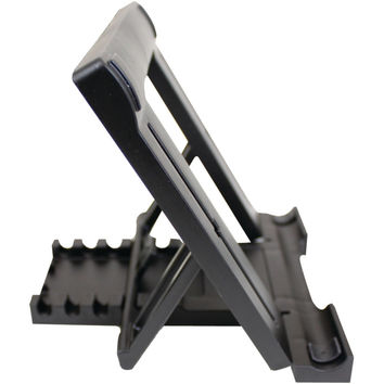 Ape Case Tablet Stand