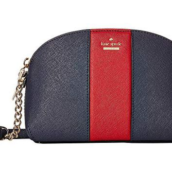 Kate Spade New York Cameron Street Racing Stripe Hilli