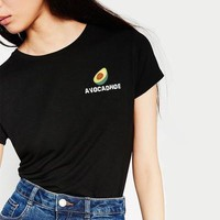 Avocadhoe T-Shirt