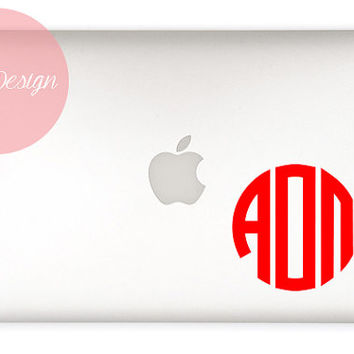 Any Greek Letters Decal Sticker  - Sorority or Fraternity- DIY - Sorority Decal - Custom Greek Letters - Big and Little gift - car decal