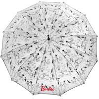 Barbie® Shanghai BFMC™ Umbrella | Barbie Collector