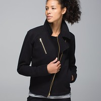 lab shadow jacket | women's jackets & hoodies | lululemon athletica