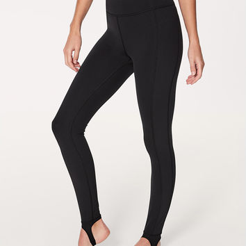 """Hold On Tight *Solid 28"""" 