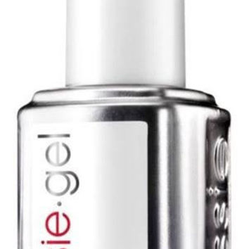 Essie Gel Top Coat (0.42 oz)