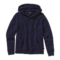 Patagonia Men's Ranchito Hoody