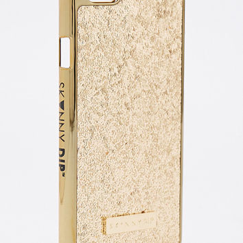 Skinny Dip Dita iPhone 6 Case - Urban Outfitters