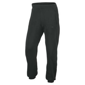 Nike NikeLab Knit Men's Pants