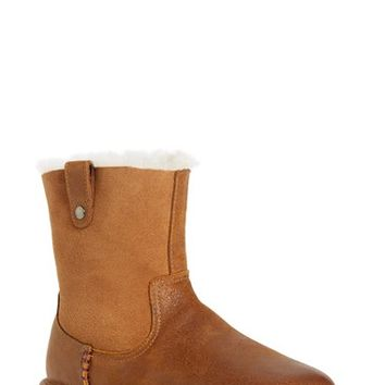 Women's UGG Australia 'Sequoia' Water Resistant Boot,