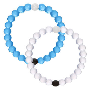 BUNDLE PACK LOKAI BRACELET