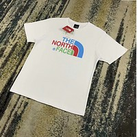 the north face Women Simple T-shirt