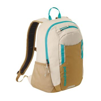 Patagonia Anacapa Pack 20L | Light Sesame