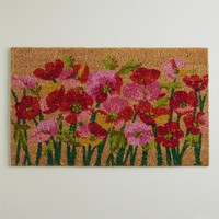 Doormats & Welcome Mats | World Market