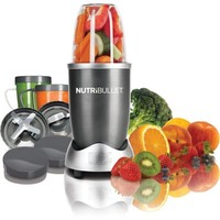 NutriBullet NBR1201 600-Watt Blender | Staples