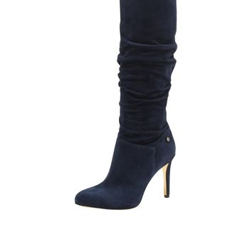 Louise Et Cie Sallie Boot