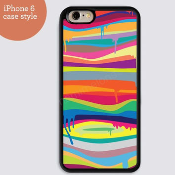 iphone 6 cover,colorful watercolor iphone 6 plus,Feather IPhone 4,4s case,color IPhone 5s,vivid IPhone 5c,IPhone 5 case Waterproof 605