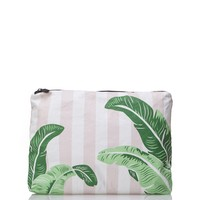 ALOHA Collection - Medium Bungalow Pouch
