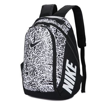 Adidas backpack & Bags fashion bags  085
