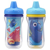 Sippy Cup Tomy