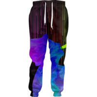 The Drinker Joggers
