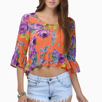 Ayers Top $34