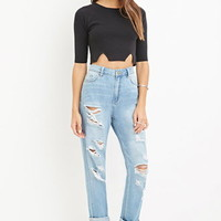 Bottoms | WOMEN | Forever 21