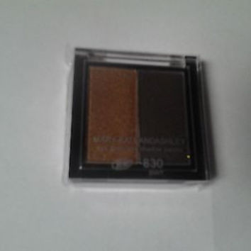 "Mary-Kate and Ashley Eye Glam Eye Shadow Duo #830 ""Envy"""
