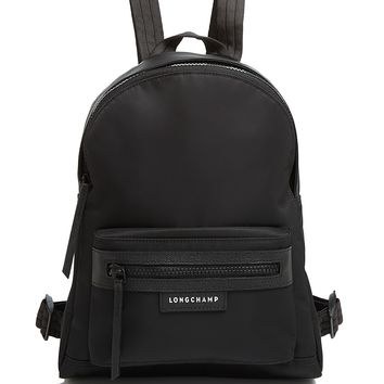 Longchamp Backpack - Le Pliage Neo Small