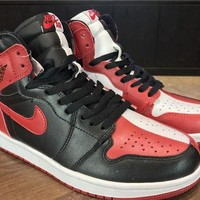 ONETOW Jacklish Air Jordan 1 Retro High Og Homage To Home For Sale