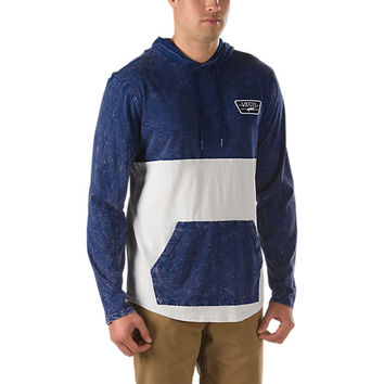 Starstruck Pullover Hoodie | Shop Mens Sweatshirts at Vans
