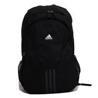 Adidas Original New Arrival Unisex Backpacks W63523 Sports Bags Hot Sale Free Shipping