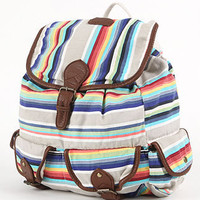 Drift Away Backpack