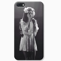 Lana Del Rey - Phone Case from Memoric Apparel