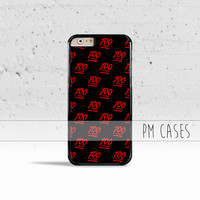 Keep It One Hunnit 100 Emoji Case Cover for Apple iPhone 4 4s 5 5s 5c 6 6s SE Plus & iPod Touch