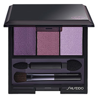 Luminizing Satin Eye Color Trio - Shiseido | Sephora