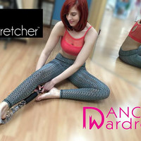 THE footstretcher PNK (ID)