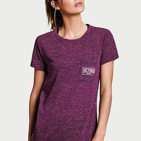 Pocket Tee - Victoria Sport - Victoria's Secret