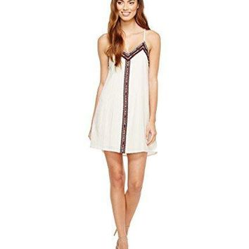 Sanctuary Womens Maya Dress
