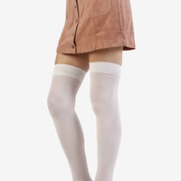 Button Down Faux Suede A-Line Skirt - Mauve