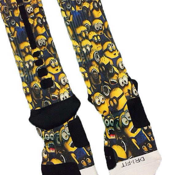 Minions Despicable Me Fast Shipping From Fresh Elites