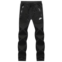 DCCKI72 Trendsetter Nike Women Men Casual Pants Trousers Sweatpants