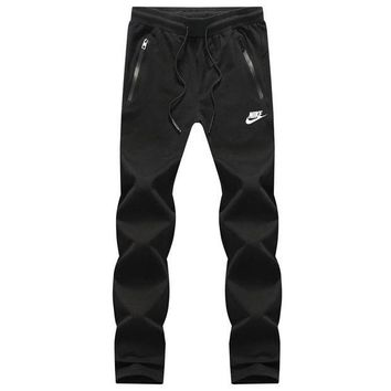 ONETOW Trendsetter Nike Women Men Casual Pants Trousers Sweatpants